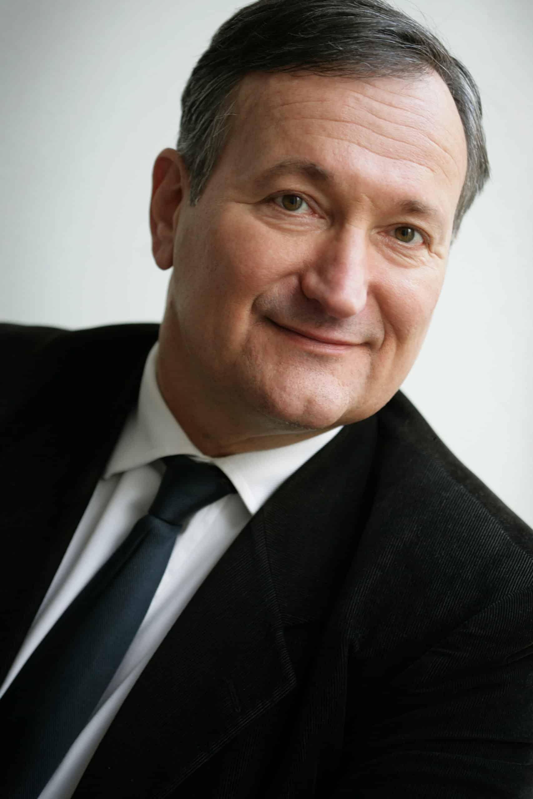 François-Xavier Bouis