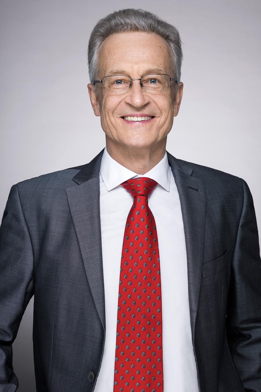 Etienne Stofer