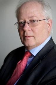 Francis Weber